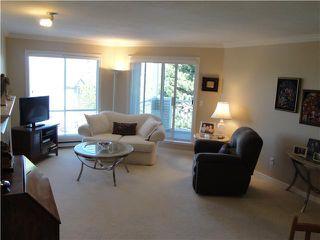 """Photo 6: 314 7437 MOFFATT Road in Richmond: Brighouse South Condo for sale in """"Colony Bay North"""" : MLS®# V1060569"""