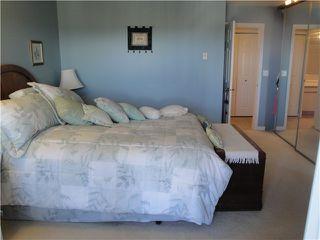 """Photo 10: 314 7437 MOFFATT Road in Richmond: Brighouse South Condo for sale in """"Colony Bay North"""" : MLS®# V1060569"""