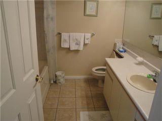 """Photo 12: 314 7437 MOFFATT Road in Richmond: Brighouse South Condo for sale in """"Colony Bay North"""" : MLS®# V1060569"""