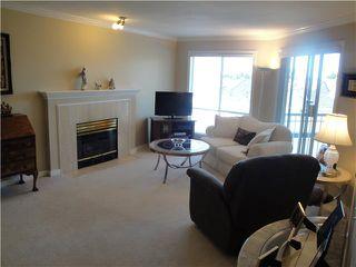 """Photo 5: 314 7437 MOFFATT Road in Richmond: Brighouse South Condo for sale in """"Colony Bay North"""" : MLS®# V1060569"""