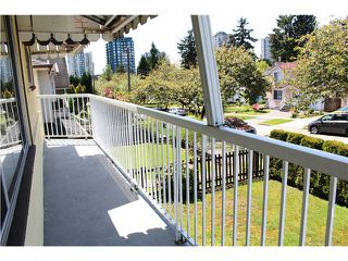 Photo 13: 5112 HOY Street in Vancouver: Collingwood VE House for sale (Vancouver East)  : MLS®# V1065249