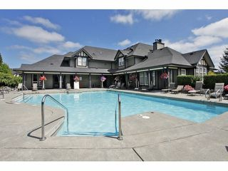 "Photo 19: 49 15188 62A Avenue in Surrey: Sullivan Station Townhouse for sale in ""Gillis Walk"" : MLS®# F1413374"