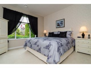 "Photo 11: 49 15188 62A Avenue in Surrey: Sullivan Station Townhouse for sale in ""Gillis Walk"" : MLS®# F1413374"
