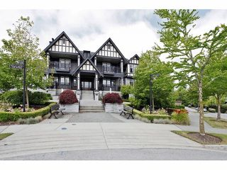"Photo 18: 49 15188 62A Avenue in Surrey: Sullivan Station Townhouse for sale in ""Gillis Walk"" : MLS®# F1413374"