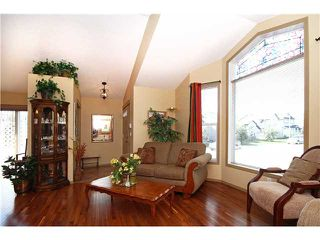 Photo 3: 16 CRANBERRY Way SE in CALGARY: Cranston Residential Detached Single Family for sale (Calgary)  : MLS®# C3623650
