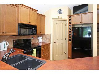 Photo 7: 16 CRANBERRY Way SE in CALGARY: Cranston Residential Detached Single Family for sale (Calgary)  : MLS®# C3623650
