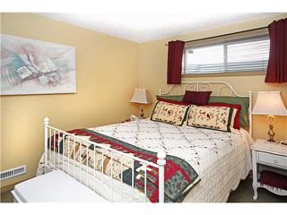 Photo 15: 16 CRANBERRY Way SE in CALGARY: Cranston Residential Detached Single Family for sale (Calgary)  : MLS®# C3623650