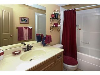 Photo 17: 16 CRANBERRY Way SE in CALGARY: Cranston Residential Detached Single Family for sale (Calgary)  : MLS®# C3623650