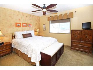 Photo 13: 16 CRANBERRY Way SE in CALGARY: Cranston Residential Detached Single Family for sale (Calgary)  : MLS®# C3623650