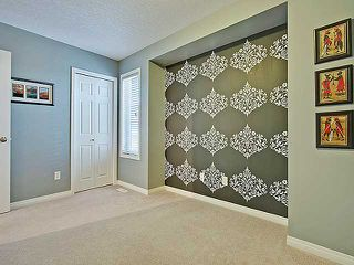 Photo 14: B 26 34 Avenue SW in Calgary: Erlton Townhouse for sale : MLS®# C3644090