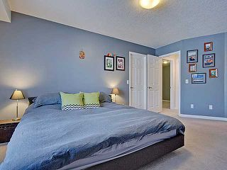 Photo 11: B 26 34 Avenue SW in Calgary: Erlton Townhouse for sale : MLS®# C3644090