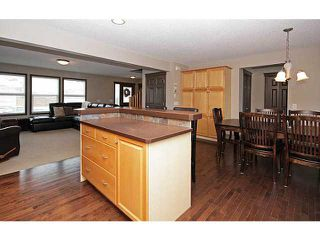 Photo 8: 56 PRESTWICK Close SE in Calgary: McKenzie Towne Residential Detached Single Family for sale : MLS®# C3652388