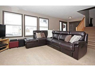 Photo 12: 56 PRESTWICK Close SE in Calgary: McKenzie Towne Residential Detached Single Family for sale : MLS®# C3652388
