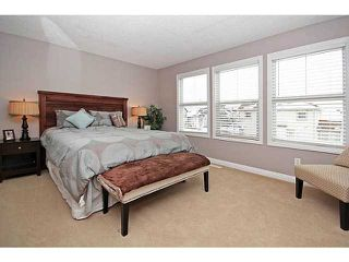 Photo 13: 56 PRESTWICK Close SE in Calgary: McKenzie Towne Residential Detached Single Family for sale : MLS®# C3652388