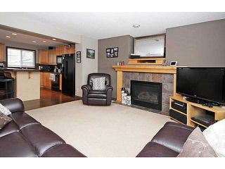 Photo 3: 56 PRESTWICK Close SE in Calgary: McKenzie Towne Residential Detached Single Family for sale : MLS®# C3652388