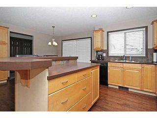 Photo 6: 56 PRESTWICK Close SE in Calgary: McKenzie Towne Residential Detached Single Family for sale : MLS®# C3652388