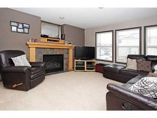 Photo 11: 56 PRESTWICK Close SE in Calgary: McKenzie Towne Residential Detached Single Family for sale : MLS®# C3652388