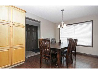 Photo 9: 56 PRESTWICK Close SE in Calgary: McKenzie Towne Residential Detached Single Family for sale : MLS®# C3652388