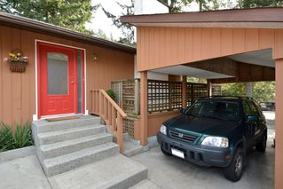 "Photo 4: 12373 NEW MCLELLAN Road in Surrey: Panorama Ridge House for sale in ""Panorama Ridge"" : MLS®# F1433996"