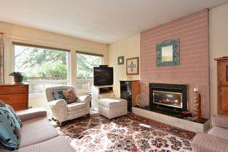 "Photo 9: 12373 NEW MCLELLAN Road in Surrey: Panorama Ridge House for sale in ""Panorama Ridge"" : MLS®# F1433996"
