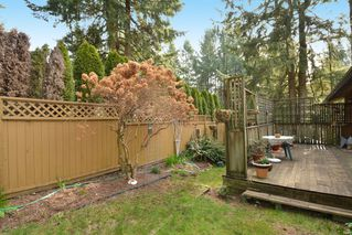 "Photo 22: 12373 NEW MCLELLAN Road in Surrey: Panorama Ridge House for sale in ""Panorama Ridge"" : MLS®# F1433996"