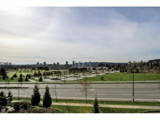 "Photo 17: 309 3050 DAYANEE SPRINGS BL Boulevard in Coquitlam: Westwood Plateau Condo for sale in ""BRIDGES"" : MLS®# V1111304"