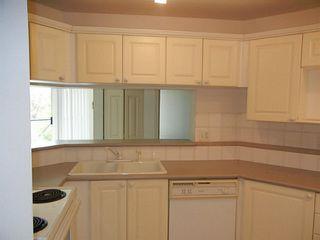 "Photo 2: 309 20110 MICHAUD Crescent in Langley: Langley City Condo for sale in ""REGENCY TERRACE"" : MLS®# F1437360"