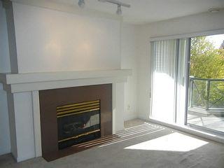 "Photo 5: 309 20110 MICHAUD Crescent in Langley: Langley City Condo for sale in ""REGENCY TERRACE"" : MLS®# F1437360"