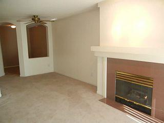 "Photo 4: 309 20110 MICHAUD Crescent in Langley: Langley City Condo for sale in ""REGENCY TERRACE"" : MLS®# F1437360"