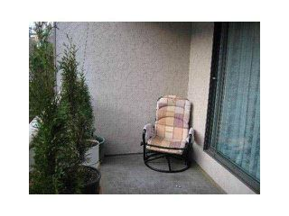"""Photo 11: 208 8720 LANSDOWNE Road in Richmond: Brighouse Condo for sale in """"STEEPLECHASE"""" : MLS®# V1116070"""