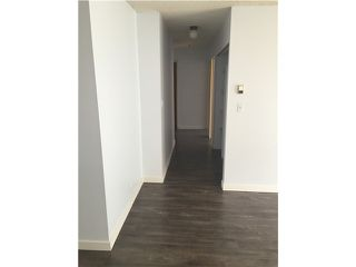 """Photo 18: 208 8720 LANSDOWNE Road in Richmond: Brighouse Condo for sale in """"STEEPLECHASE"""" : MLS®# V1116070"""