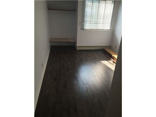"""Photo 19: 208 8720 LANSDOWNE Road in Richmond: Brighouse Condo for sale in """"STEEPLECHASE"""" : MLS®# V1116070"""
