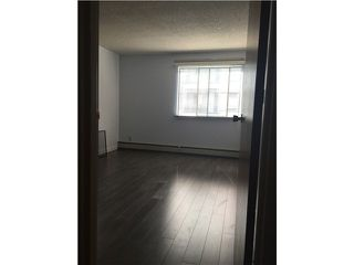 """Photo 15: 208 8720 LANSDOWNE Road in Richmond: Brighouse Condo for sale in """"STEEPLECHASE"""" : MLS®# V1116070"""