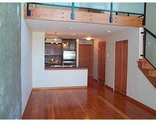 "Photo 3: 7 RIALTO Court in New Westminster: Quay Condo for sale in ""MURANO"" : MLS®# V611063"