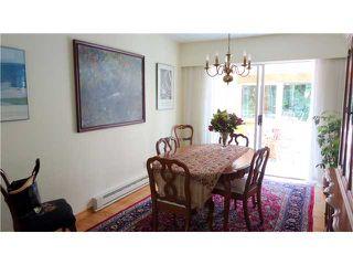 "Photo 5: 2542 MONTROSE Way in Squamish: Garibaldi Highlands House for sale in ""GARIBALDI HIGHLANDS"" : MLS®# V1123459"
