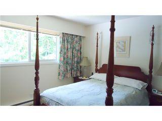 "Photo 8: 2542 MONTROSE Way in Squamish: Garibaldi Highlands House for sale in ""GARIBALDI HIGHLANDS"" : MLS®# V1123459"