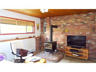 "Photo 13: 2542 MONTROSE Way in Squamish: Garibaldi Highlands House for sale in ""GARIBALDI HIGHLANDS"" : MLS®# V1123459"
