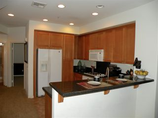 Photo 8: KEARNY MESA Condo for sale : 4 bedrooms : 8755 Plaza Park Lane in San Diego
