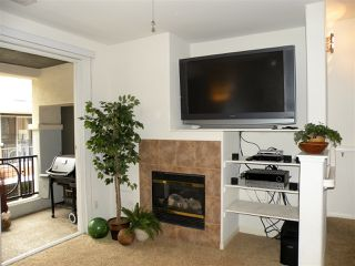 Photo 6: KEARNY MESA Condo for sale : 4 bedrooms : 8755 Plaza Park Lane in San Diego