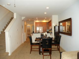 Photo 4: KEARNY MESA Condo for sale : 4 bedrooms : 8755 Plaza Park Lane in San Diego