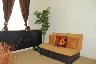 Photo 13: KEARNY MESA Condo for sale : 4 bedrooms : 8755 Plaza Park Lane in San Diego