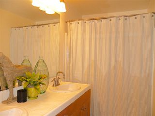 Photo 10: KEARNY MESA Condo for sale : 4 bedrooms : 8755 Plaza Park Lane in San Diego