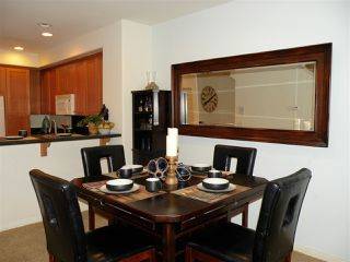 Photo 7: KEARNY MESA Condo for sale : 4 bedrooms : 8755 Plaza Park Lane in San Diego
