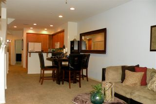 Photo 3: KEARNY MESA Condo for sale : 4 bedrooms : 8755 Plaza Park Lane in San Diego
