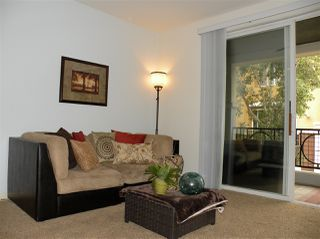Photo 5: KEARNY MESA Condo for sale : 4 bedrooms : 8755 Plaza Park Lane in San Diego