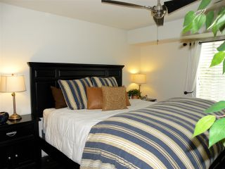 Photo 9: KEARNY MESA Condo for sale : 4 bedrooms : 8755 Plaza Park Lane in San Diego