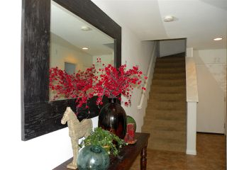 Photo 2: KEARNY MESA Condo for sale : 4 bedrooms : 8755 Plaza Park Lane in San Diego