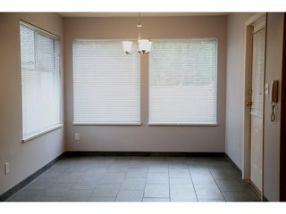 "Photo 11: 4477 BENZ Crescent in Langley: Murrayville House for sale in ""Murrayville"" : MLS®# F1447089"