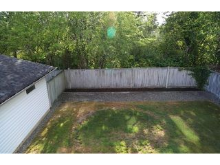 "Photo 14: 4477 BENZ Crescent in Langley: Murrayville House for sale in ""Murrayville"" : MLS®# F1447089"