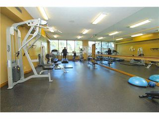 Photo 12: 101 3970 CARRIGAN Court in Burnaby: Government Road Condo for sale (Burnaby North)  : MLS®# V1134979